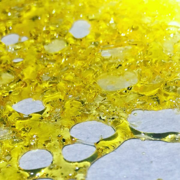 Girl Scout Cookies Shatter by Enterprize Extracts