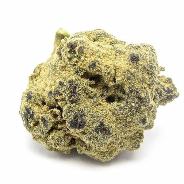 ***$70 1/8 SALE***Moon Rocks by Enterprise Extracts