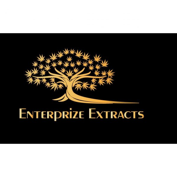 Enterprize Extracts Crumble