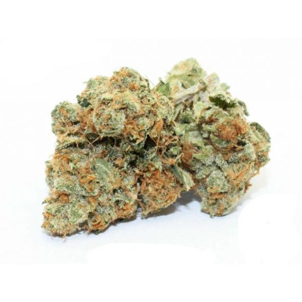 Cookie Breath