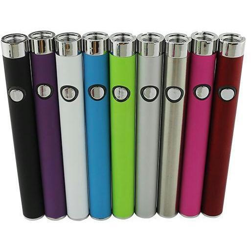Vape Battery Pen