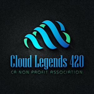 Dispensary near me | Cloud Legends 420 | Medical Delivery